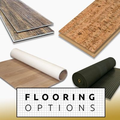 Camper-Van-Flooring-Options-Durable