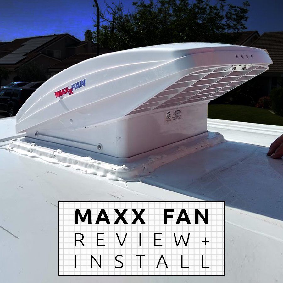 Maxx-air-Fan