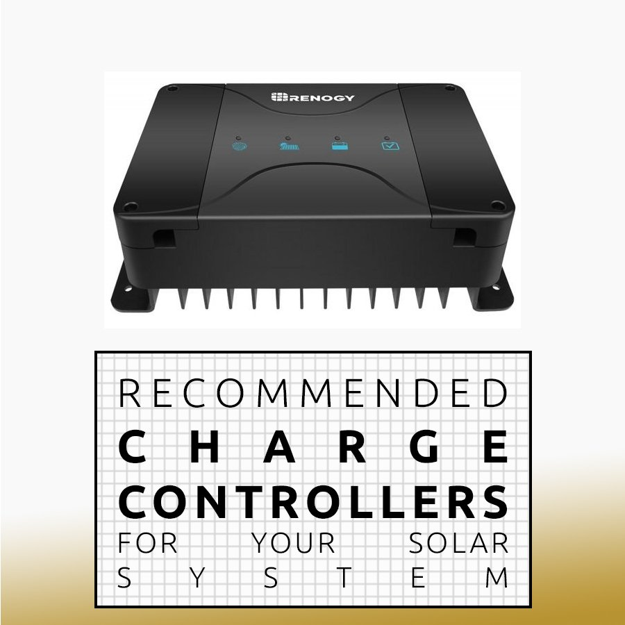 Recommended-Charge-Controllers