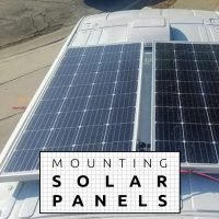 Recommended-Solar-Panels