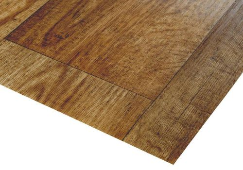aged-birch-wood-color-finish-lifeproof-vinyl-sheet-flooring