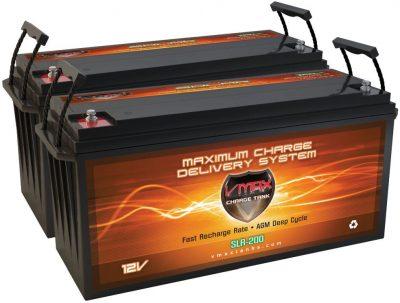 best-battery-camper-van-conversion-vmax200x2