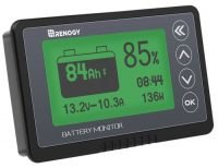 best-battery-monitor-van-rv