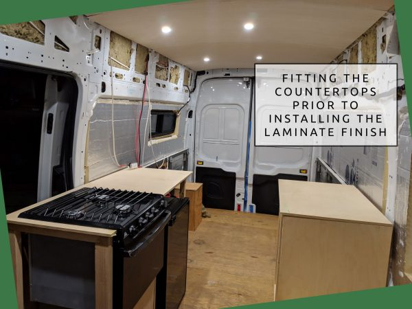 camper-van-conversion-countertop-test