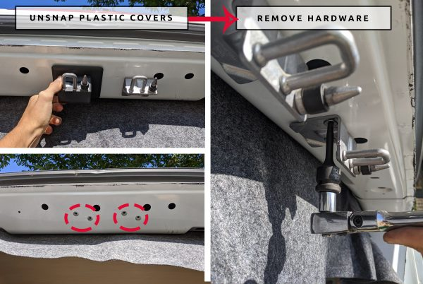 camper-van-conversion_-automotive-carpet-door-hardware-removal-scaled