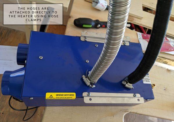 camper-van-propex-heater-tubing