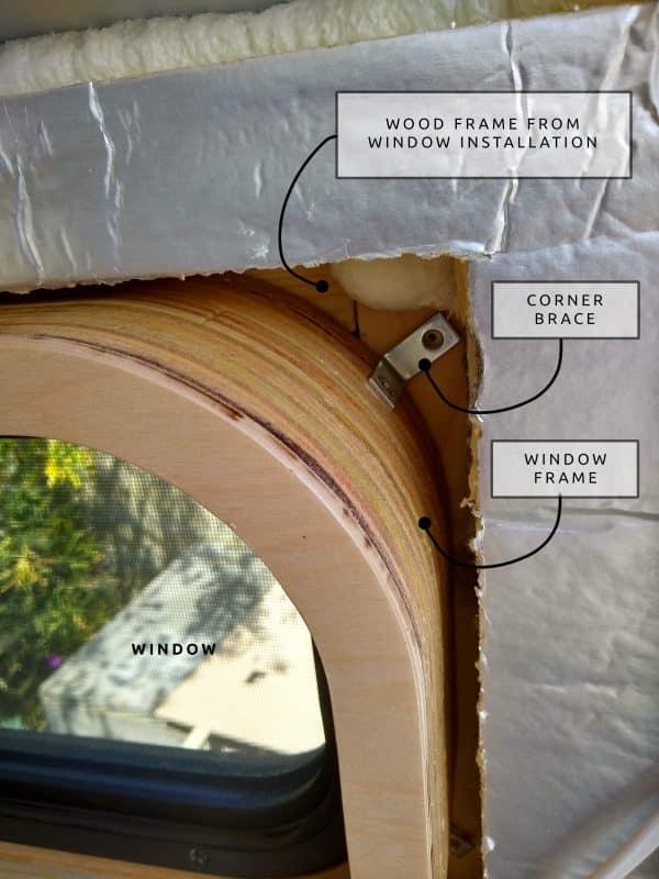 campervan-window-frame-corner-braces2
