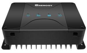 charge-controller-solar-van-renogyDCC50S