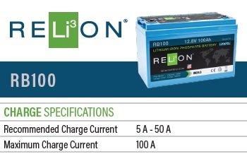 charger-controller-amp-size-lithium