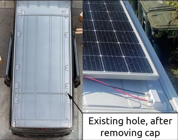 solar-panel-mount-existing-hole.jpg