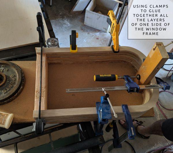 van-build-glue-window