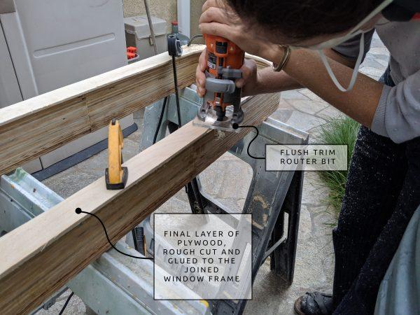 van-build-window-frame-routing