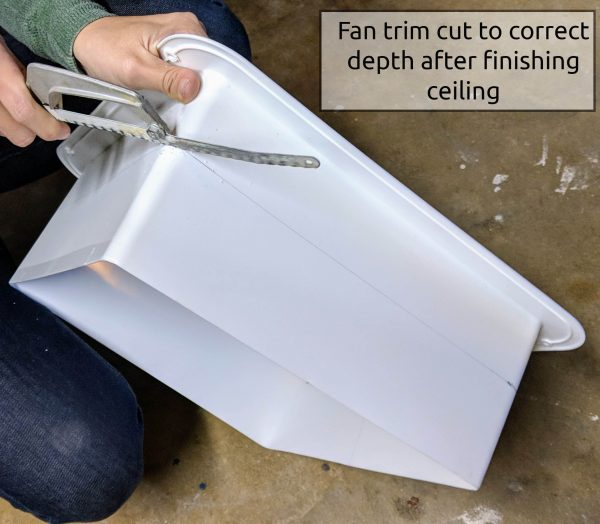 van-fan-trim-ring