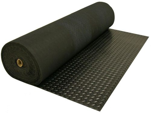 van-floor-rubber-cal-garage-flooring-accessories