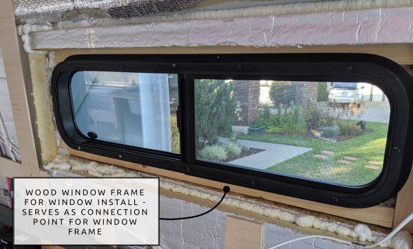 van-window-frame-inner