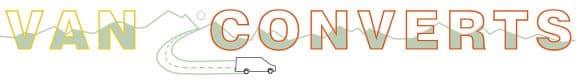 VanConverts.com Logo