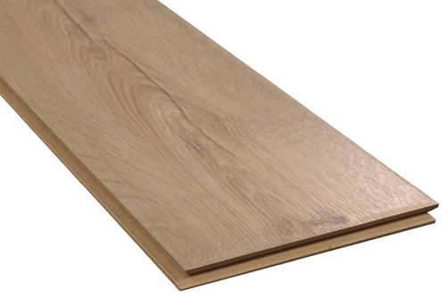 vienna-oak-pergo-laminate-wood-flooring